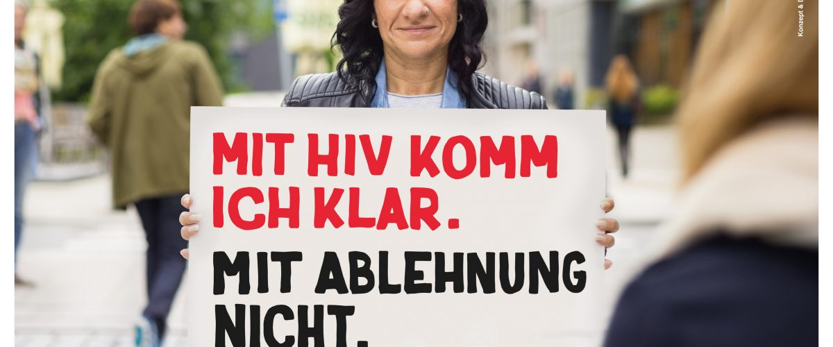 hiv-kampagne-1