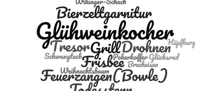 WIRTSCHAFT UND POLITIK: MANGELHAFT